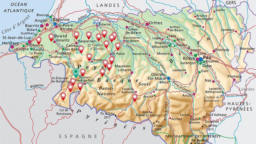 ELEV_iRATZIA répartition intégrateurs territoire