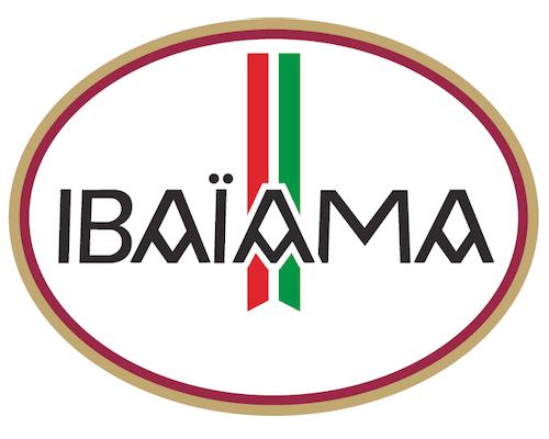 LOGO_Ibaïama elevage Iratzia